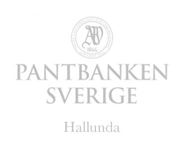 Pantbanken Sverige – Hallunda