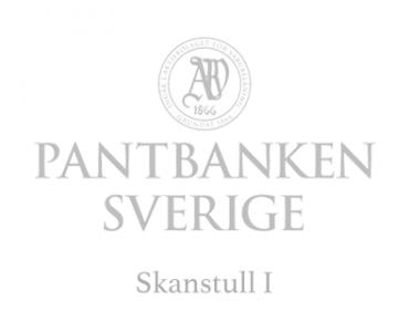 Pantbanken Sverige – Skanstull I