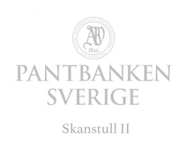 Pantbanken Sverige – Skanstull II