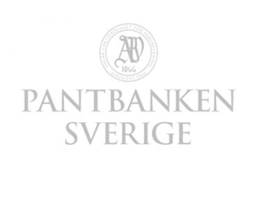 Pantbanken Sverige