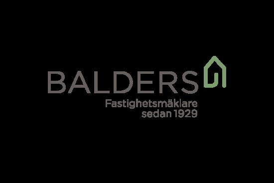 Balders