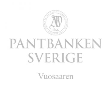 Pantbanken Sverige – Vuosaaren Helsinki